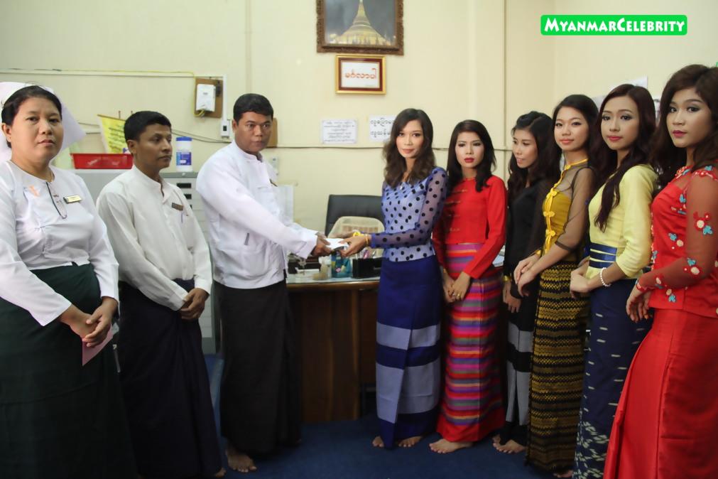 Golden land myanmar essay