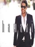 Mohamed Hamaki-Mn Alby Baghany