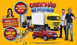 Cadastrar Promoção Supermercados Lopes 2017 É Show Aniversário