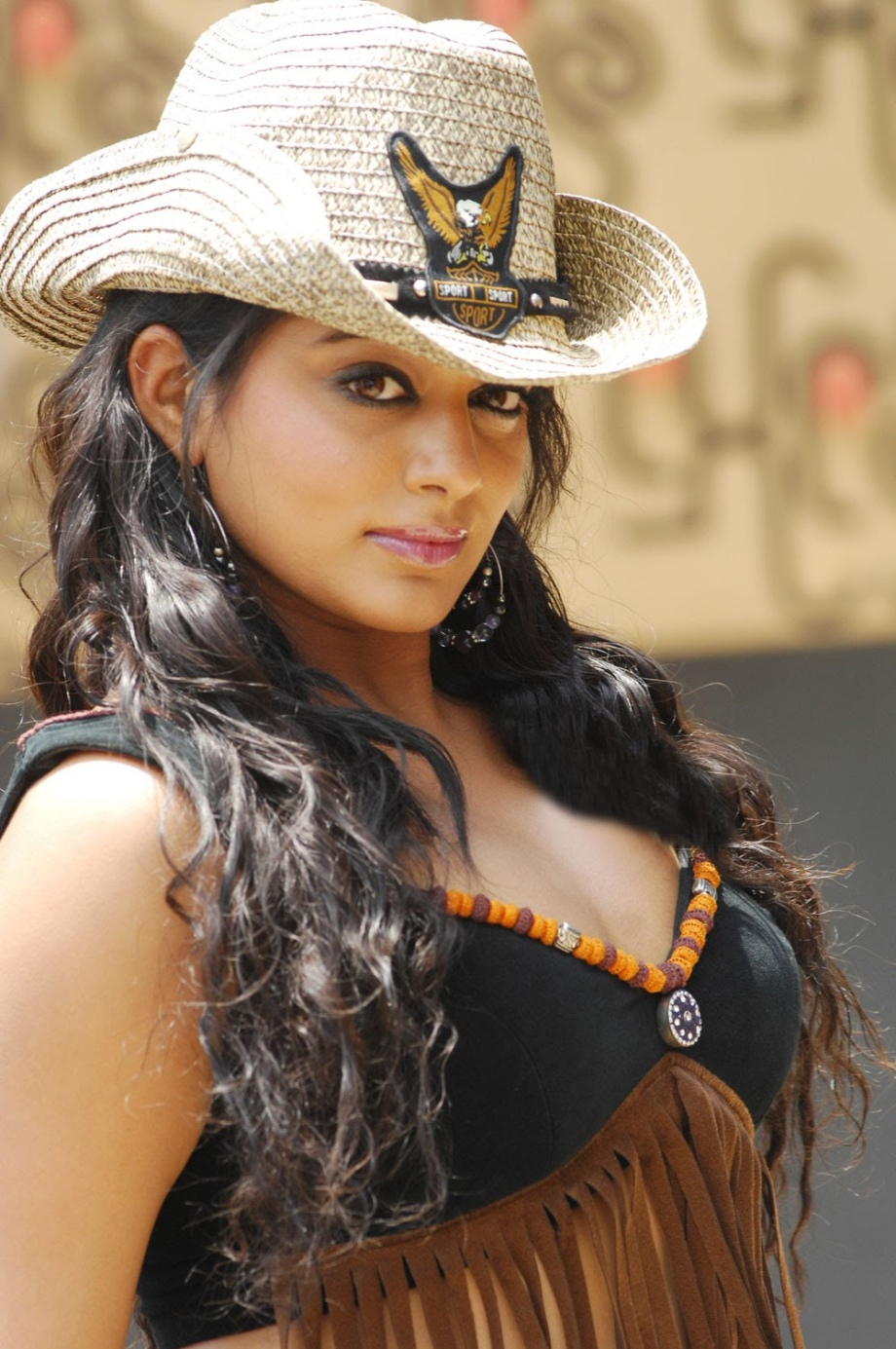 Indian Girl Wallpaper Free Download Cowgirls Hd Wallpapers Wallpaper202