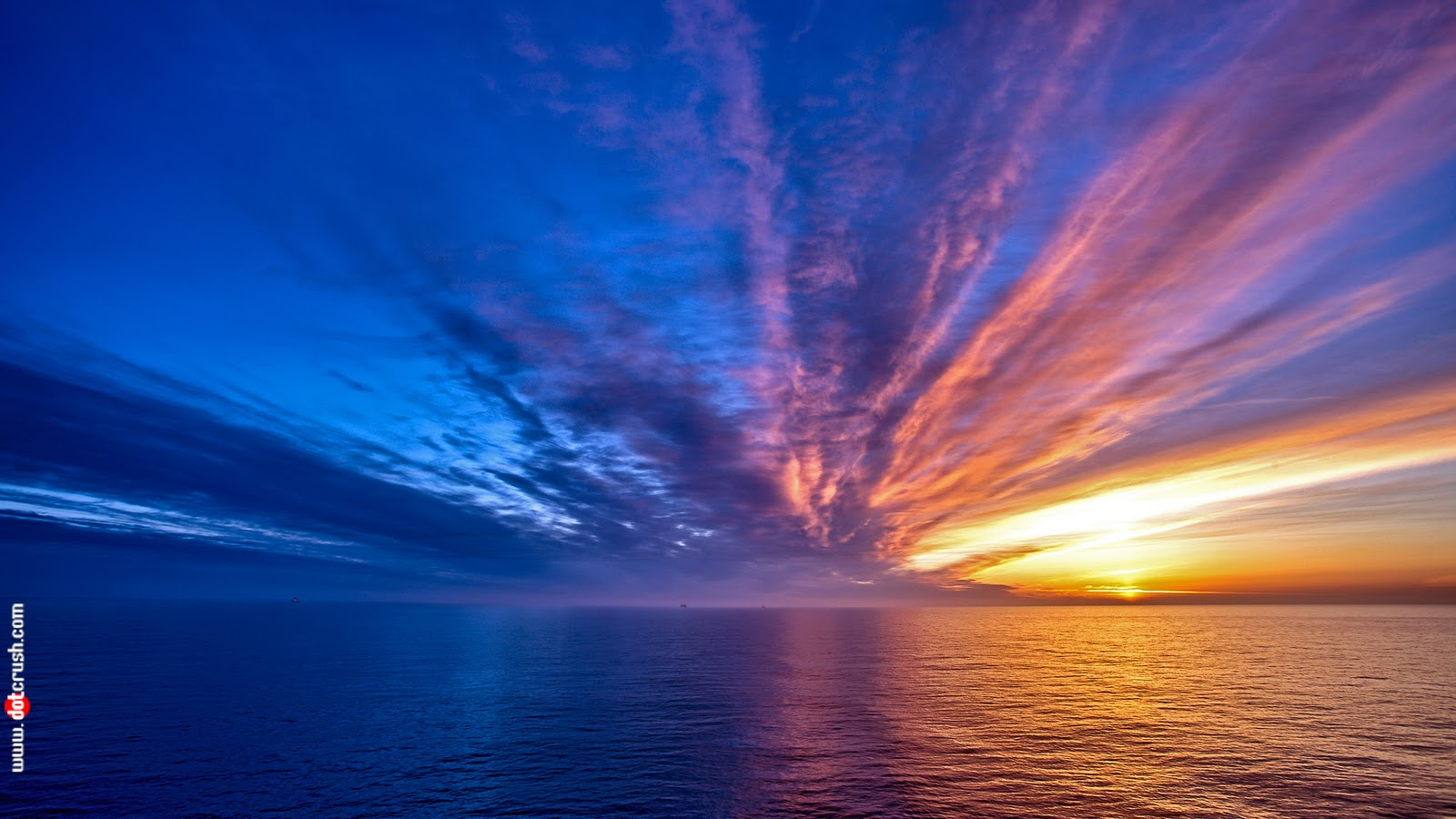 Desktop Backround Wallpapers Widescreen 2011 Collections | Wallpapers Factory to make your ...