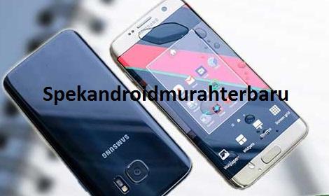 Samsung 3 Jutaan Terbaru 2017 2018 Spesifikasi Harga Android