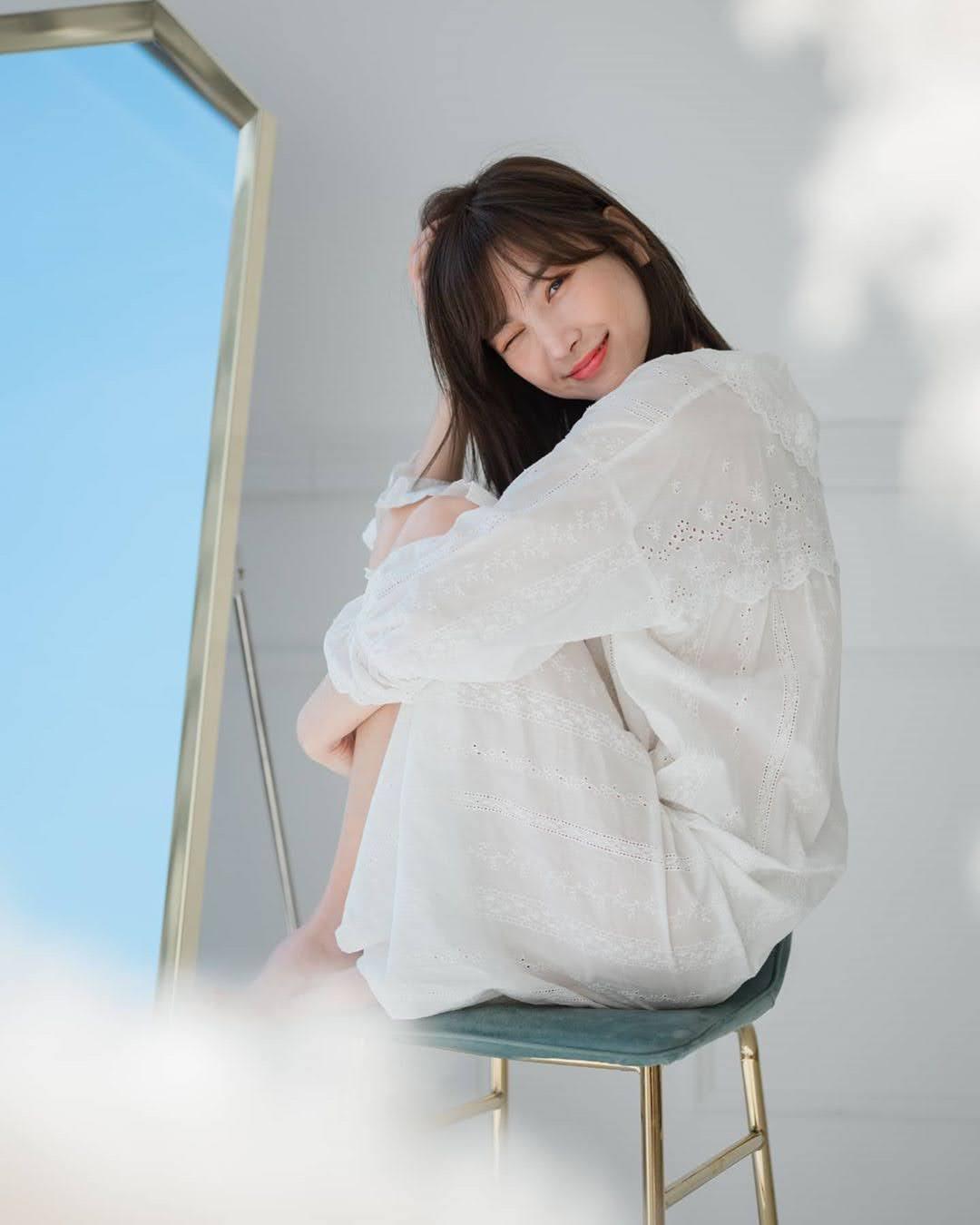 Hae-In Lee 15