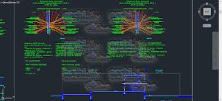 vdownload-autocad-cad-dwg-file-school-diagram-of-shadows