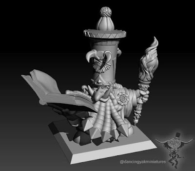 Visor/Wizard picture 1