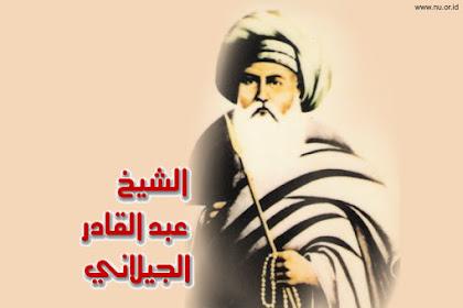 Karena Kejujuran, Abdul Qadir Jilani Kecil Menginsafkan Kawanan Perampok