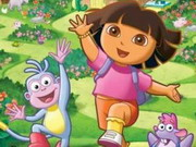 Dora the Clix