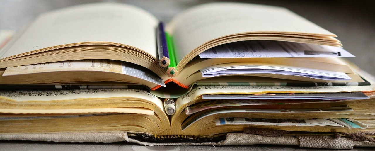 tips for writing a well organized reflective essay  6 tips for writing a well organized reflective essay