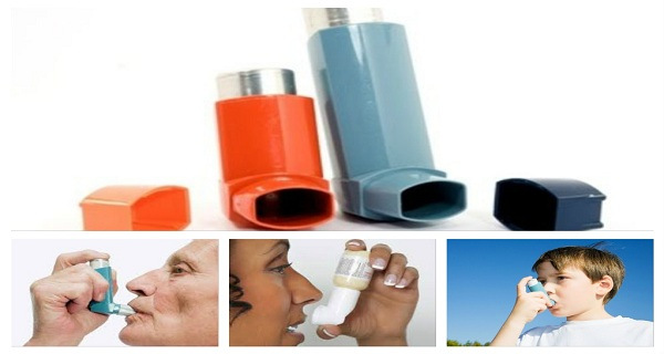 How to Treat Asthma Attacks Without an Inhaler (By Preventing Them Instead)