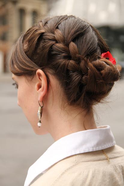 fashion tricks 10 cute braided