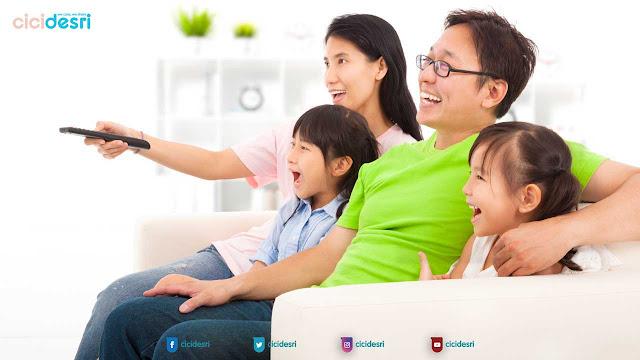 Kenakalan Remaja, dunia remaja, remaja aktif. remaja dalam keluarga