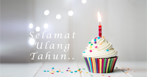 30 Ucapan Selamat Ulang Tahun Untuk Kakak Laki Laki Seo