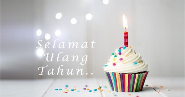 30 Ucapan Selamat Ulang Tahun Untuk Kakak Laki Laki Seo Gereggi