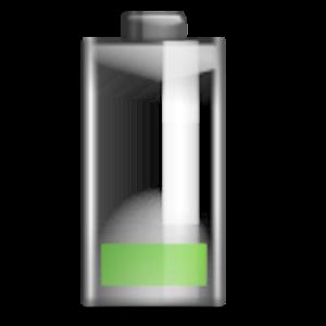 Ciri-Ciri Baterai Smartphone Harus Diganti