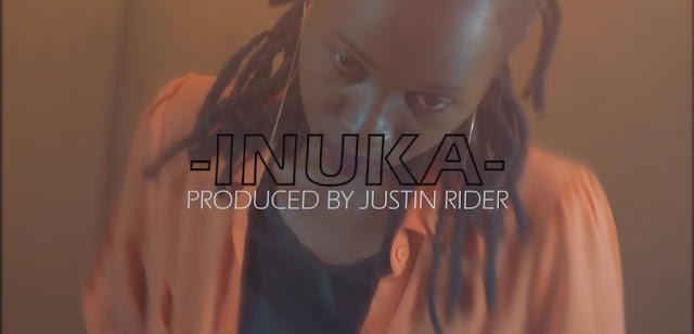 Inuka Gospel Video