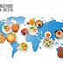Current Affairs: World Food Day Observed on October 16, 2016