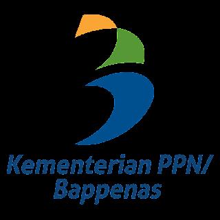 Lowongan Kerja Badan Perencanaan Pembangunan Nasional (BAPPENAS) April 2019