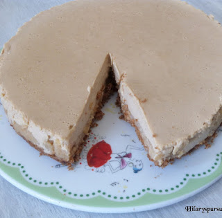 https://danslacuisinedhilary.blogspot.com/2013/05/gateau-aux-speculoos-et-pommes.html