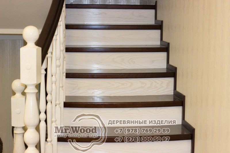 Чердачные лестницы в Севастополе