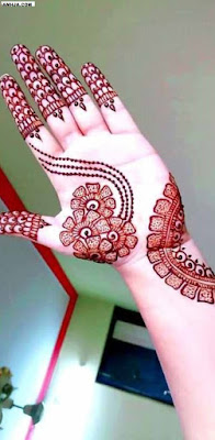 BRIDAL MEHNDI DESIGNS pictures and photo images download in good quality