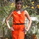 Parvati melton latest photo gallery