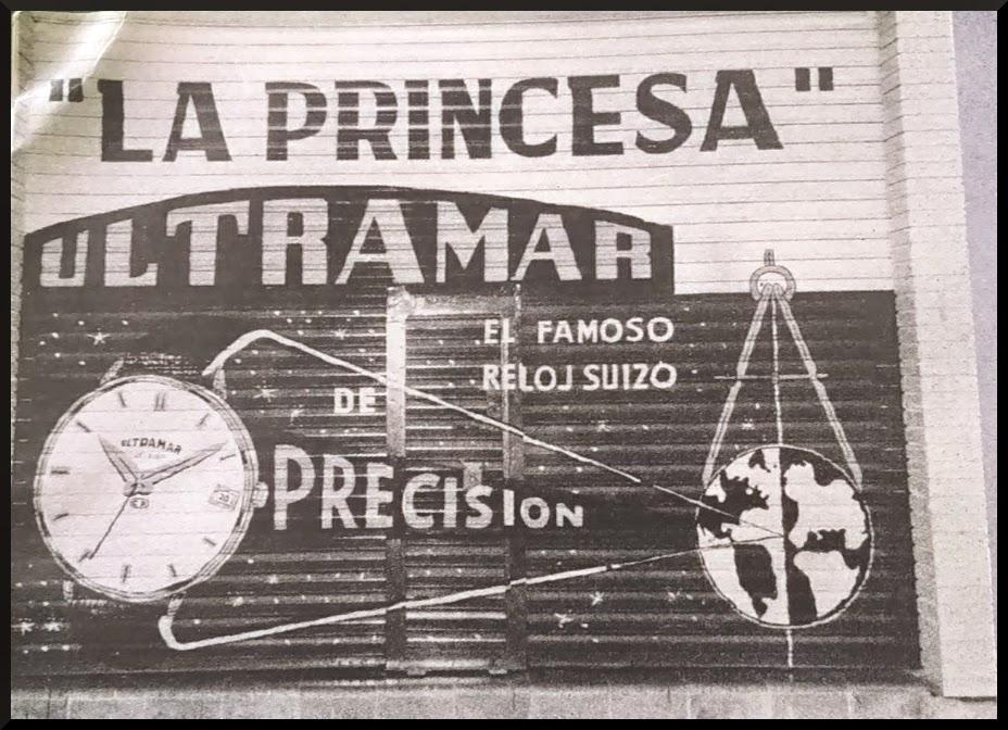 relojeria_princesa