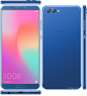 Huawei-Honor-View-10