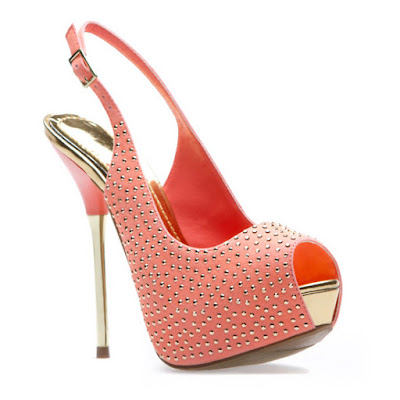 propuestas de Zapatos Juveniles