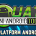 Download Uni-Android Tool v19.01
