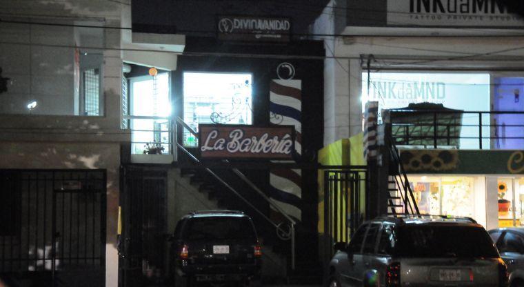 Autoridades confirman detención de 'El 300' gatillero de  Iván Archivaldo Guzmán