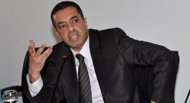 مستشارون معارضون باشتوكة ايت باها يطالبون بعقد لقاء عاجل مع عامل الإقليم.