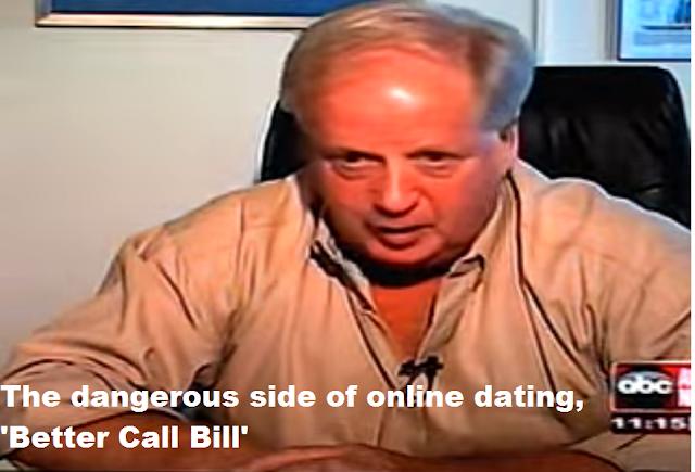 online ghanaans dating speed dating spørgsmål at spørge ham