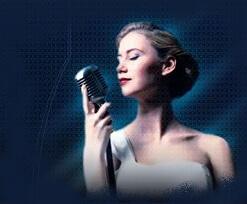 Realitone - RealiVox Blue Player Edition Full version