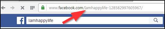 Blog Me Facebook Like Box Kaise Add Kare Full Guide