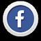 Seguir a Podemos Alfacar en Facebook