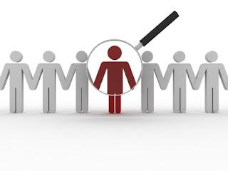 Tips Melamar Pekerjaan Secara Online Agar Diterima