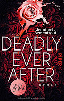 http://melllovesbooks.blogspot.co.at/2018/01/rezension-deadly-ever-after-von.html