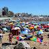 #Verano2018: Mar del Plata registra un 66% de ocupación hotelera