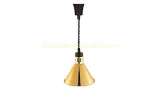 www.123raovat.com: Cung cấp đèn hâm thức ăn đèn giữ nóng thức ăn ở tphcm