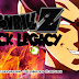 Best PPSSPP Setting Of Dragon Ball Black Legacy PPSSPP Blue or Gold Version.1.4.apk