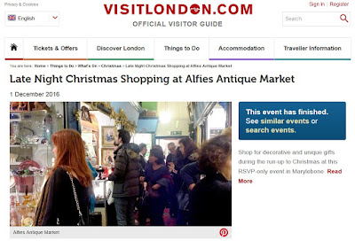http://www.visitlondon.com/things-to-do/event/32803542-late-night-christmas-shopping-at-alfies-antique-market#ZUjYiwCzJuzPABwE.97