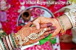 most-popular-wedding-photos