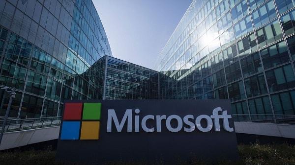 Microsoft announces acquisition of GitHub for $7.5 billion