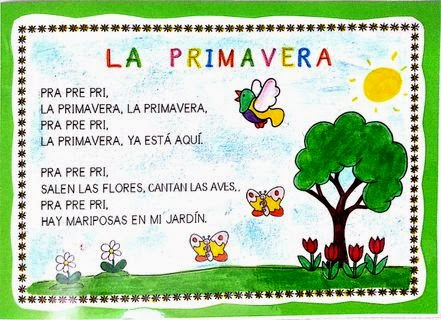 bff5a6782309 CANTORES INFANTILES  PRA