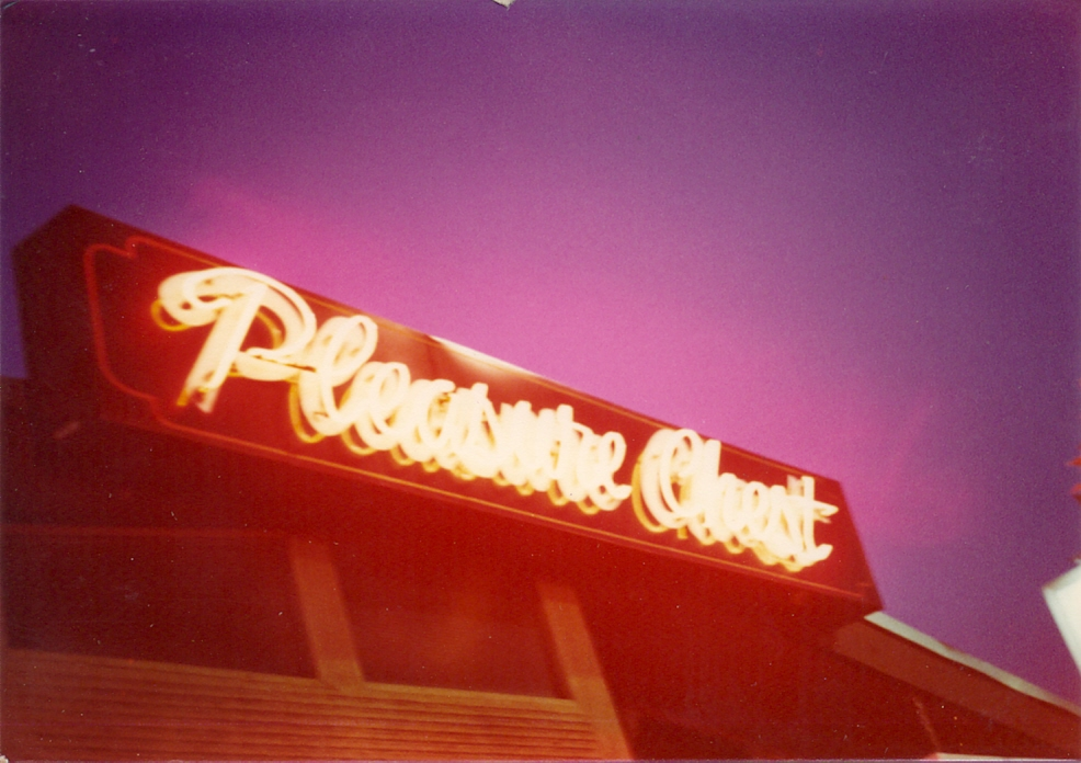 the pleasure chest north hollywood ca jpg 853x1280