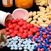 ATENŢIE! Aceste tipuri de medicamente îţi şubrezesc IMUNITATEA