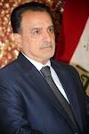 لجنة الأمن والدفاع تخاطب رئيس الوزراء بشأن نقل حملة الشهادات الجامعية في وزارتي الدفاع والداخلية .