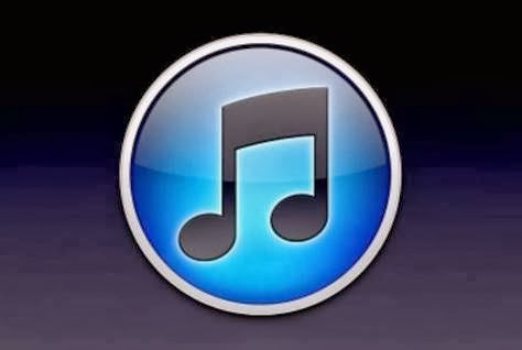 """تحميل برنامج اي تيونز للايفون مجانا  """" download itunes for iphone free"""