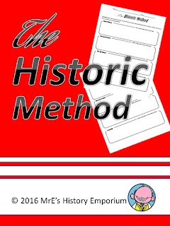 https://www.teacherspayteachers.com/Product/Historic-Method-2609599