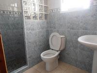 piso en alquiler calle canto de castalia castellon wc1